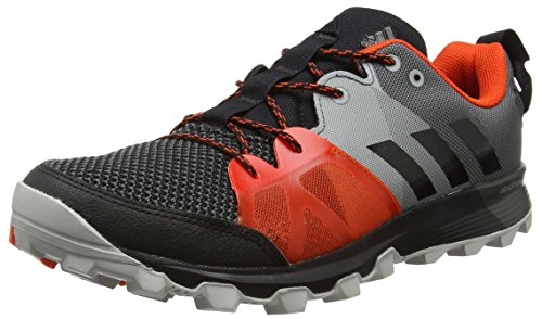 adidas Kanadia 8.1 Tr M, Zapatillas de Running...