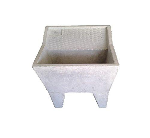 lavatoio-lavanderia-cm80x75x75h-vasca-unica-grigio-non-levigato