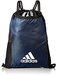 Adidas Gym Bags  Buy Adidas Gym Bags online at best prices in India ... ce25069ebf