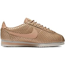 buy popular 28079 0ece4 ... coupon code for nike classic cortez se special edition blur snake skin schuhe  damen fccc8 f8b3a