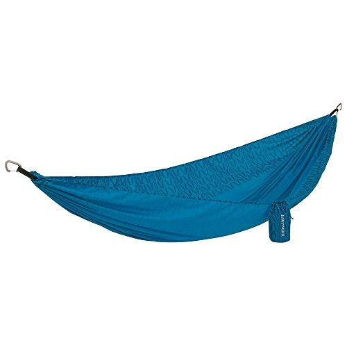 Therm-a-Rest Solo Hammock 4 Pack Celestial 2019 Hängematte