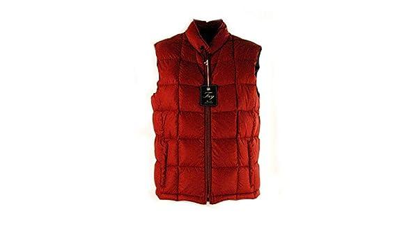 size 40 0a7fb 93619 Fay PIUMINO SMANICATO: Amazon.it: Abbigliamento