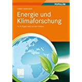Energie und Klimaforschung: In 28 Tagen rund um den Globus