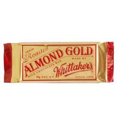 whittakers-almond-slab-45g-x-50