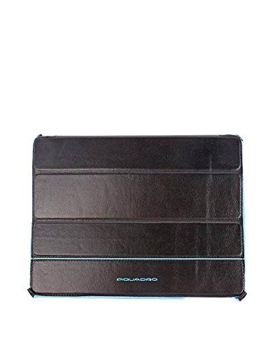Piquadro - iPhone / iPad / Tablet - Noir