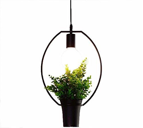 ytb-personnalite-creative-nordique-des-plantes-en-pot-de-fleurs-lustre-jardins-suspendus-without-pla