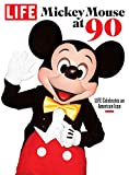 LIFE Mickey Mouse at 90 - LIFE Celebrates an American Icon (English Edition) - Format Kindle - 9781547844395 - 5,84 €