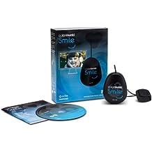 X-Rite CMUNSML ColorMunki Smile - Calibrador de monitor (software incluido), Negro
