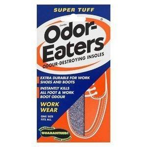 OdorEaters Super Tuff 1 Pack