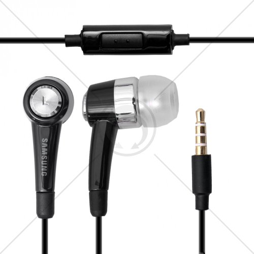 samsung-kit-mains-libres-original-stereo-ehs44-35-mm-noir