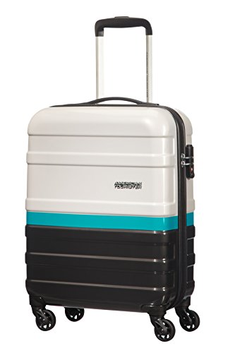 american-tourister-hand-luggage-55-cm-295-liters-racing-blue