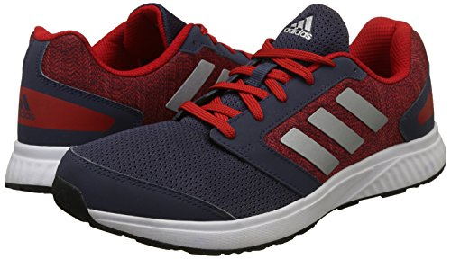 online store be43f e1299 ... Adidas Men s Adi Pacer 4 M TRABLU Scarle SILVMT Running Shoes-41 ...