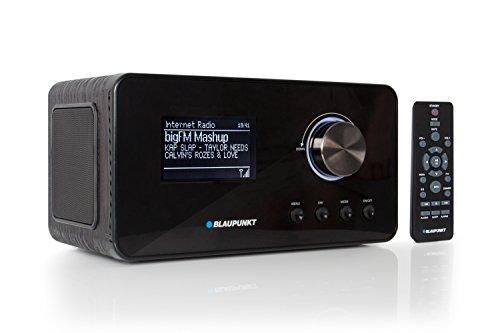 blaupunkt-ird-30-internetradio-dab-radio-digitalradio-mit-radiowecker-wlan-kuchenradio-digital-radio