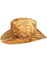 ALVIERO MARTINI Cappello Cowboy Donna Prima Classe DONNAVVENTURA Colore Geo.  Art. DFH2349000 e305678ea609
