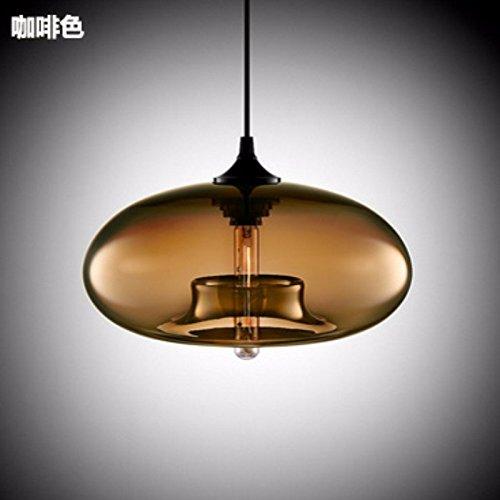 LINA-Moderno e minimalista arti creative Soggiorno Ristorante 7 colori di