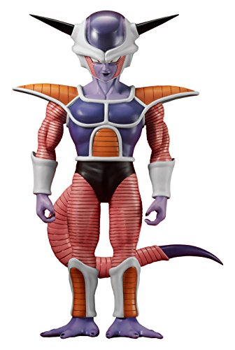 Dragon Ball Z - Freeza / Freezer (First Form) [Gigantic Series][Importación Japonesa]