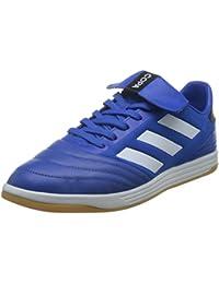 NikeHypervenom Phelon II - Zapatillas de Fútbol Entrenamiento Hombre, Color Gris, Talla 44.5