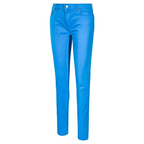 Adidas Originals–Super Skinny Fit Jeans g76710 G76710