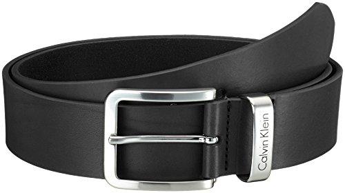 Calvin Klein Jeans Mino Mino Belt 1 - Ceinture - Uni - Homme