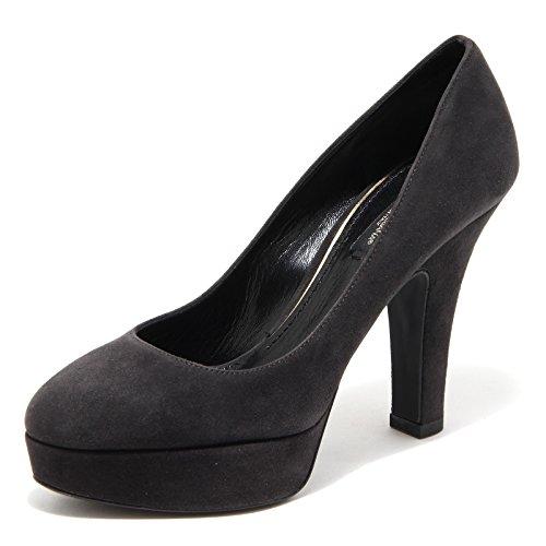 Dolce & Gabbana 4829H Decollete Donna D&G Vally Scarpe Shoes Women [39] -