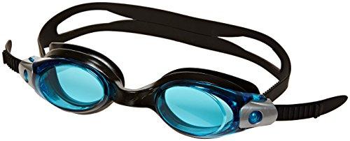 Swimline Race One Sprinter Swim Goggle