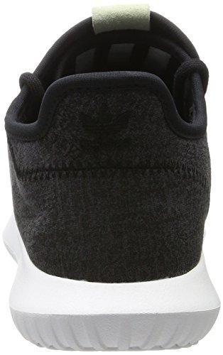 new styles fb8f8 78a8f adidas Damen Tubular Shadow Sneaker - Bild 7
