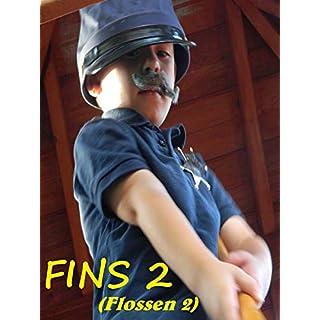 Fins 2 (Flossen 2) [OV]