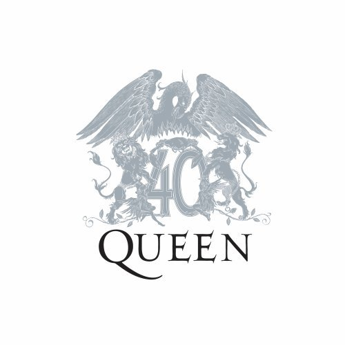 Queen-box-set (Collectors Box Set Vol.2)