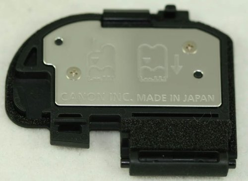 genuine-battery-door-battery-cover-for-canon-eos-40d-50d-camera