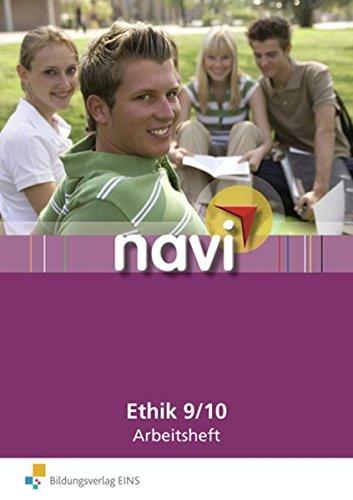 Navi Ethik 9/10