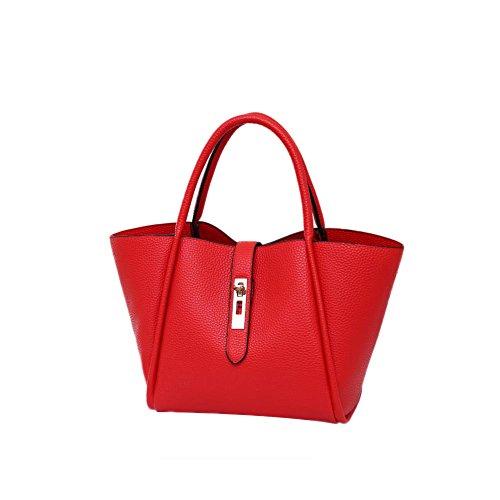 emotionlin-frauen-tragen-grosse-designer-handtaschen-tragen-schulter-faux-leder-fashion-bags-red