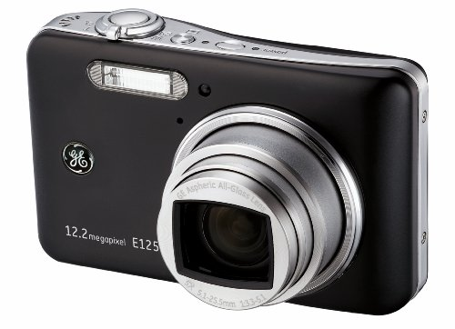 ge-general-electric-e1250tw-digitalkamera-12-megapixel-5-fach-opt-zoom-76-cm-3-zoll-touchscreen-auto