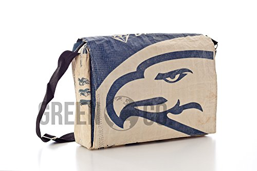 messenger-bag-cross-body-bag-made-from-recycled-cement-bags-upcycled-hand-made-in-cambodia-eagle-des