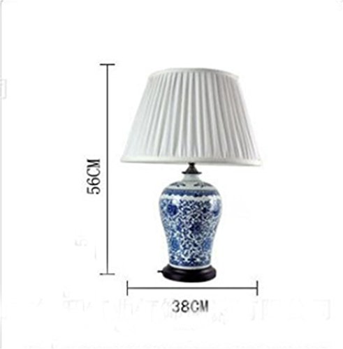 zh-retro-bleu-et-salon-chevet-lampe-de-bureau-en-ceramique-lampe-de-bureau-en-tissu-decoratif-dart-4