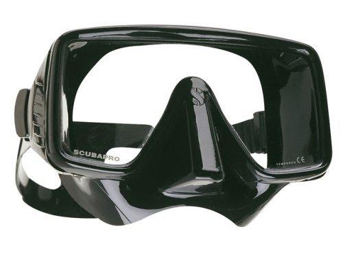 Scubapro Tauchermaske Frameless [Misc.]