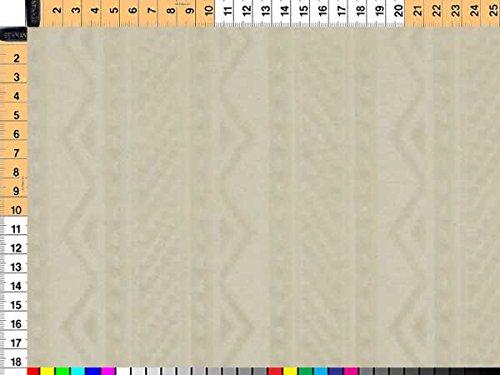Sottilmente a righe da tappezzeria, rivestimento in tessuto, tessuto da tappezzeria, tessuto, tessuto della tenda, velluto tessuto - ispirato, Delfica, seta grigio - con un effetto ombra
