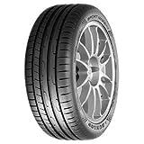 Dunlop Sport Maxx RT 2  - 255/40/R21 102Y - C/B/75 - Transportreifen