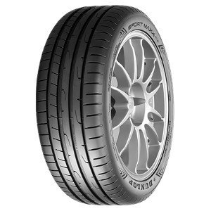 Dunlop Sport Maxx RT2 - 225/45/R17 94W - C/A/71 - Pneumatico Estivos