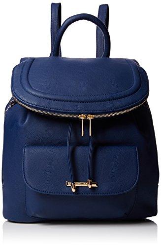 dorothy-perkins-womens-fold-over-backpack-handbag-blue-blue