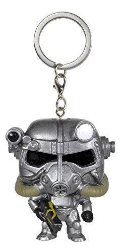 funko-porte-cle-fallout-power-armor-pocket-pop-4cm-0849803086879