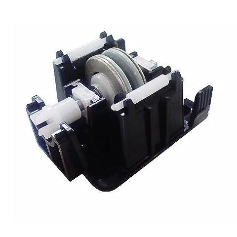 Kyocera MEULE DS-50 Meule pour Affuteur Électrique