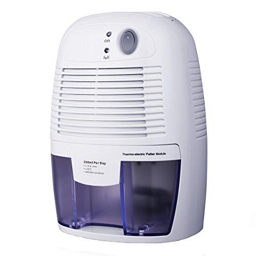 luftentfeuchter-victsing-homasy-500ml-tragbar-und-kompakter-elektronischer-luftentfeuchter-raumentfe