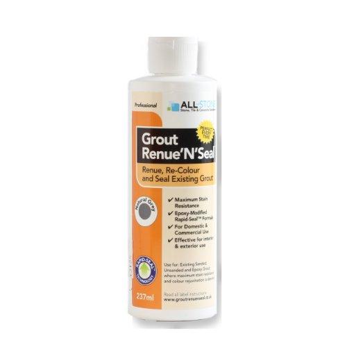 grout-renue-n-seal-natural-grey-237-ml