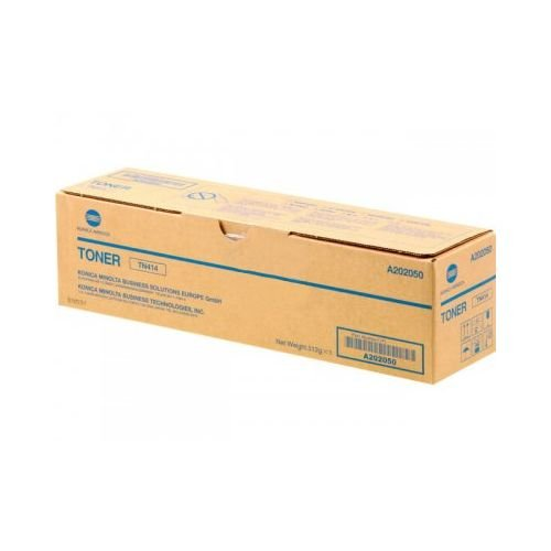 Preisvergleich Produktbild Konica Minolta A202050 Original Toner Pack of 1