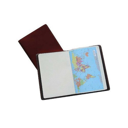 scully-leather-journal-mahogany-by-scully-italia