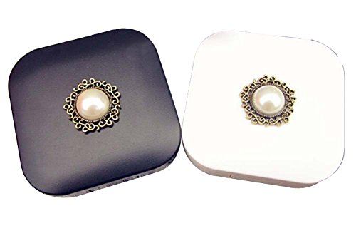 contact-lenses-cases-with-beads-decoration-contact-lenses-holder-random-color