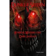 Dunkle Seiten V: Horror, Mystery und Dark Fantasy