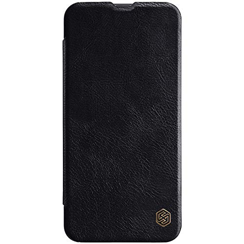 HERCN Samsung Galaxy A40 5.9