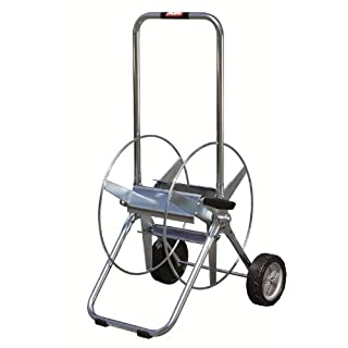 Alba Krapf Silver Series II 28817 Hose Trolley