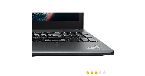 Lenovo ThinkPad E540 15 6-Inch Laptop (Intel Core i5 2 6 GHz, 4 GB RAM,  Windows 7 Professional)